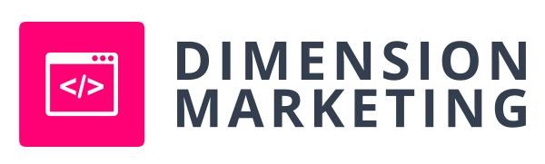 Dimension Marketing